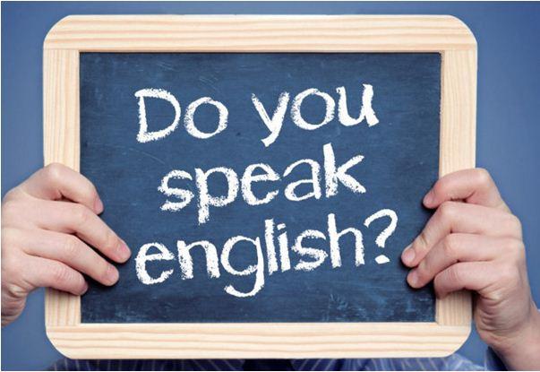 چگونه در کنار آموزش در کلاس های زبان، مکالمه زبان انگلیسی خود را توسعه دهید؟
