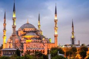 فراتر از دنر!- بهترین رستوران های استانبول با طعم های به یاد ماندنی