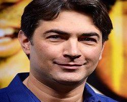 تولد چهره های مشهور ایرانی در 22 شهریور