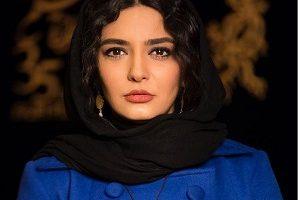 تولد چهره های مشهور ایرانی در 23 شهریور