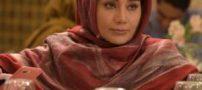 تولد چهره های مشهور ایرانی در 24 شهریور