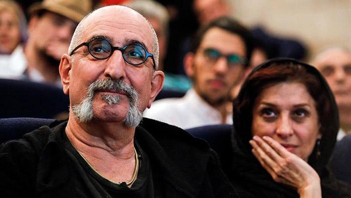تولد چهره های مشهور ایرانی در 28 شهریور