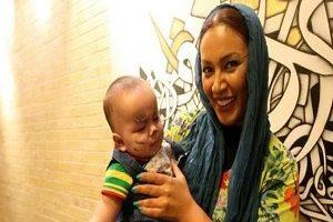 تولد چهره های مشهور ایرانی در 29 شهریور