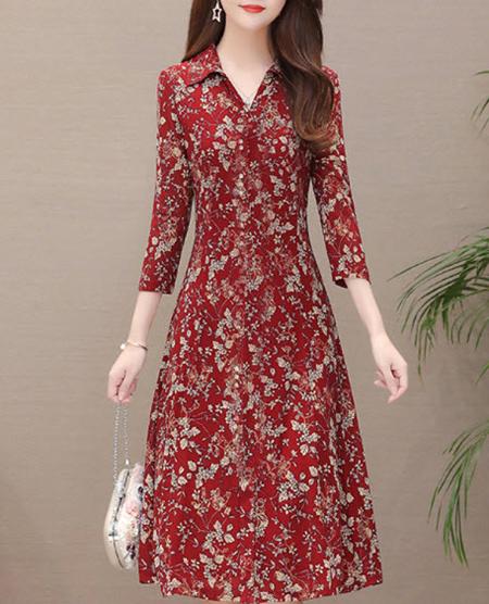 مدل لباس های پاییزی زنانه و دخترانه