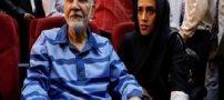 حکم  اعدام محمدعلی نجفی نقض شد