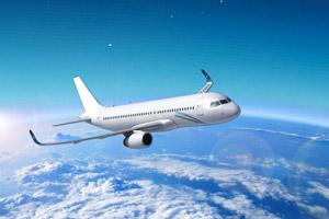 این شایعات را درباره سفر هوایی باور نکنید