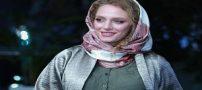 سالروز تولد چهره های مشهور ایرانی در 3 مهر