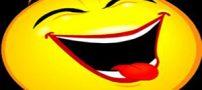 شوخیهای جالب شبکههای اجتماعی؛ روز اول مدرسه