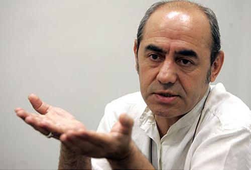 سالروز تولد چهره های مشهور ایرانی در 5 مهر