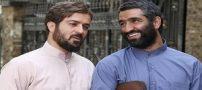 """واکنش احمد مهرانفر به اکران نشدن فیلم """"دیامونت"""""""