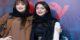 تیپ بازیگران دراکران خصوصی «ماجرای نیمروز ۲»