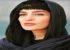 سالروز تولد چهره های مشهور ایرانی در 7 مهر