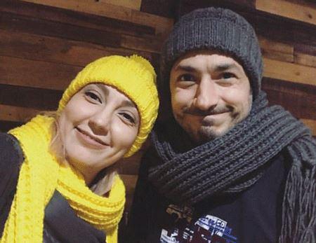 جدیدترین و خفن ترین سلفی سلبریتی های ایرانی