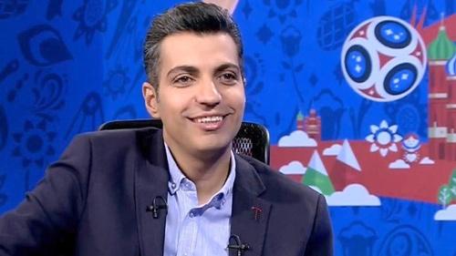 سالروز تولد چهره های مشهور ایرانی در10 مهر