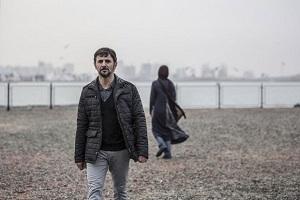 «دارکوب» بهترین فیلم جشنواره ایرانی سانفرانسیسکو شد