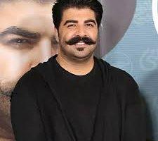 سالروز تولد چهره های مشهور ایرانی در11 مهر