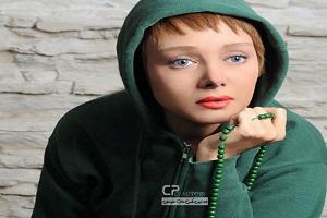 سالروز تولد چهره های مشهور ایرانی در12 مهر