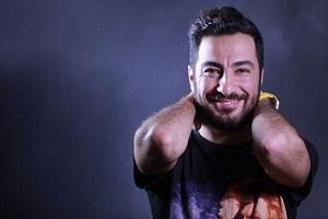 واکنش نوید محمدزاده به بیتوجهی به جشنواره تئاتری