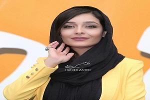 سالروز تولد چهره های مشهور ایرانی در14 مهر