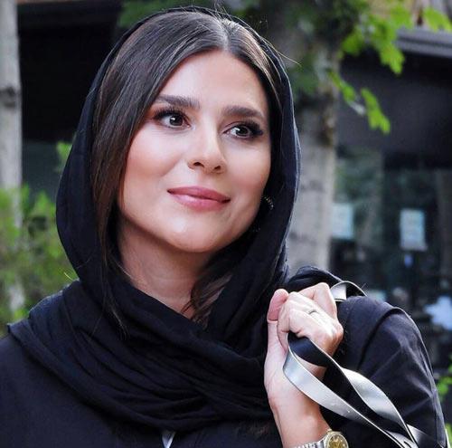 سالروز تولد چهره های مشهور ایرانیدر 16 مهر