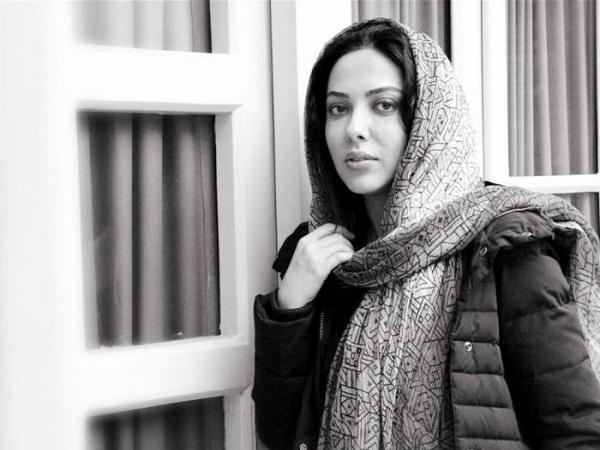 عکس های جدید از  لیلا اوتادی