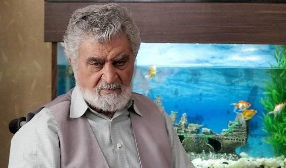 سالروز تولد چهره های مشهور ایرانیدر 17 مهر