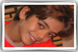 سالروز تولد چهره های مشهور ایرانیدر 18 مهر