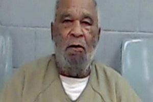 این مرد ۷۹ ساله 90زن را کشته است/عکس