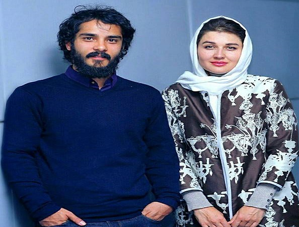 بازیگران ایرانی که همسر خارجی دارند + تصاویر