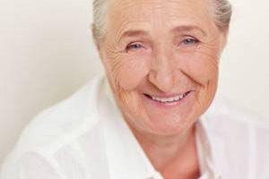آیا میدانید کدام عضو بدن زودتر پیر میشود