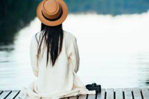 سکوت و آرامش و فواید باورنکردنی آن