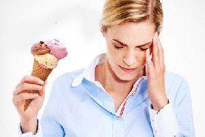 دلایل اصلی سر درد بعد از سرما چیست