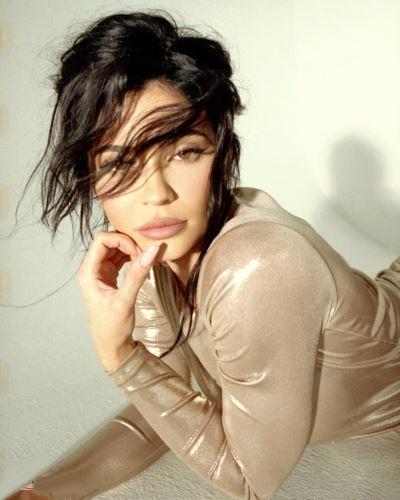 عکس هایی از کایلی جنر ثروتمندترین دختر دنیا (بیوگرافی)