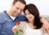 تقویت رابطه با همسر بااین روش های موثر