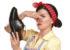 رفع بوی بد کفش با روشهای خانگی و موثر