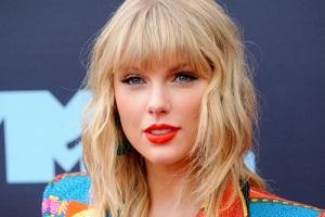 این خواننده زن رکورد مایکل جکسون را زد