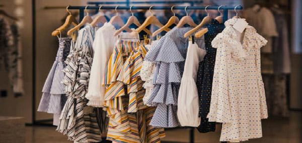 11 نکته مهم برای انتخاب لباس های با کیفیت