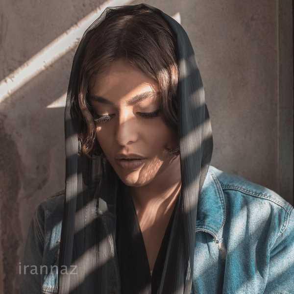 مدل تیپ لاکچری ریحانه پارسا به همرا عینک آفتابی رنگ خاص + عکس