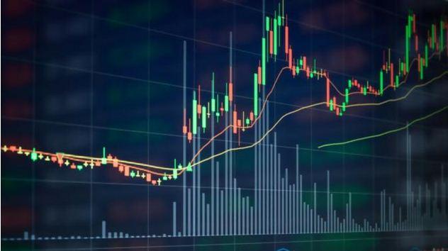 ضرورت فراگیری بازار قبل از سرمایه گذاری برای درآمدزایی