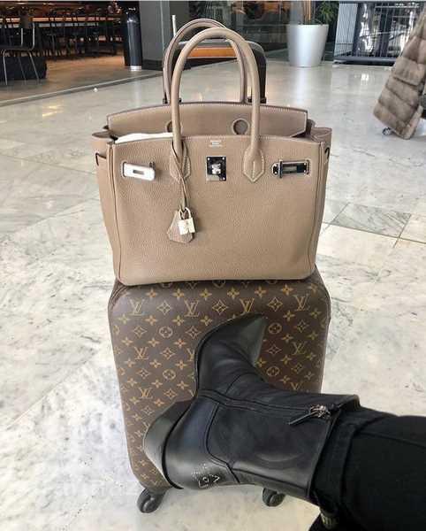 جدیدترین مدل کیف های مجلسی زنانه ویژه سال 2020