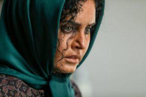 """راه یافتن """" شبی که ماه کامل شد """" به جشنواره بین المللی فیلم کاراسون"""
