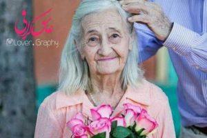 50 عکس نوشته عاشقانه زیبا برای پروفایل 2020 – 99