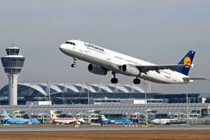 از زمان ورود به فرودگاه تا پرواز چه کارهایی باید انجام دهیم؟