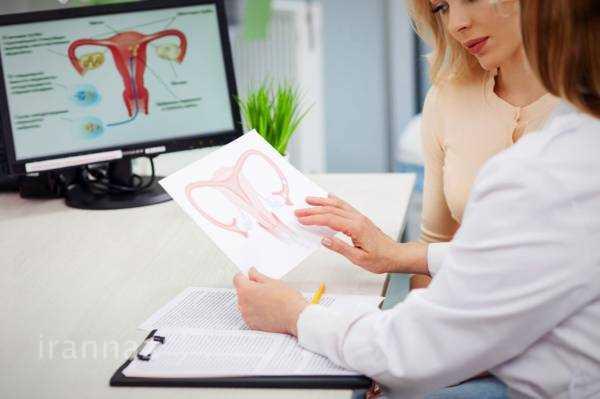 همه چیز درباره واژینیسموس یا واژینیسم Vaginismus