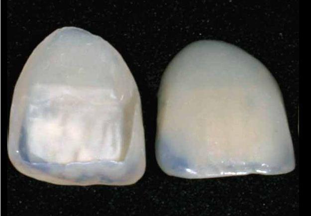 بهترین دندان پزشکی در اردبیل