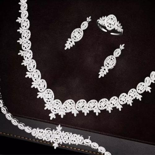 50 عکس جواهرات جدید و شیک ویژه امسال