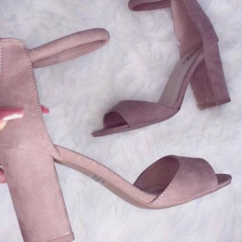 65 عکس از مدل کفش مجلسی جدید زنانه 2020 – 99
