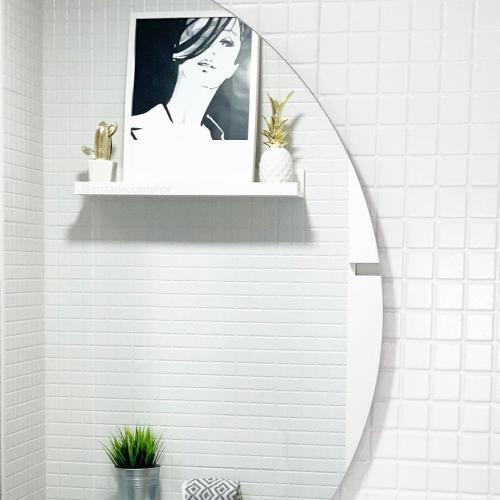 50 عکس از مدل دکور منزل فانتزی 99 صورتی و رنگ روشن