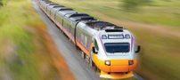 سفرتان را با قطار مدیریت کنید
