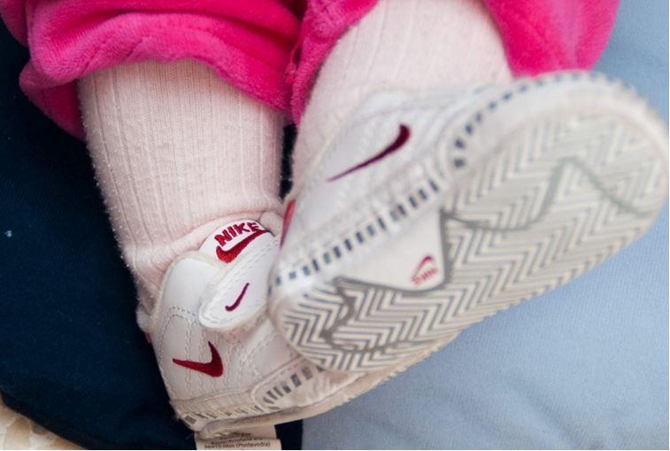 چگونه از بین هزاران کفش اسپرت، بهترین گزینه را بیرون بکشیم؟